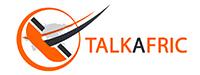 Talkafric