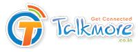 talkmore