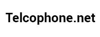 telcophone.net