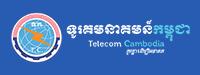 Telecom Combodia