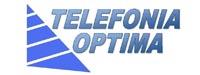 telefonia-optima