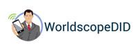 worldscope
