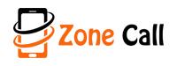 zonecall
