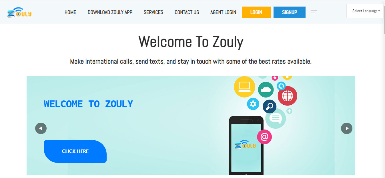 zouly