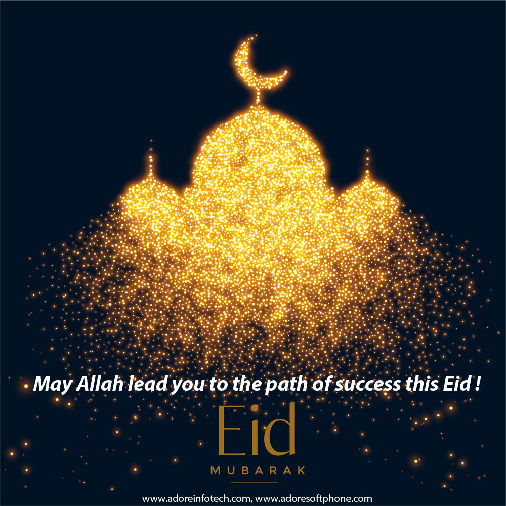 happy-eid-19