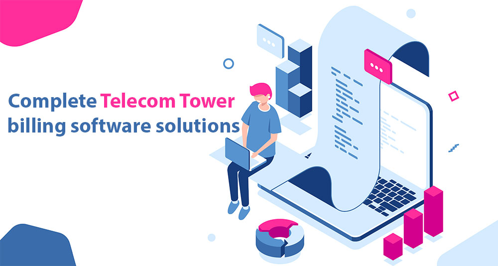 telecom-tower-billing