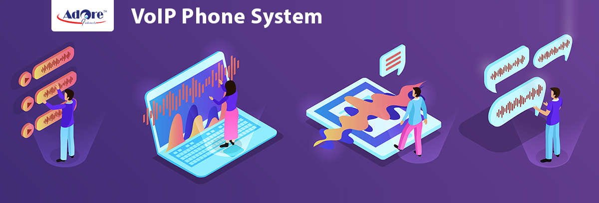 voipphone-system